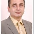 """""""Számunkra a hozzáadott értékek a legfontosabbak"""" - a Sumi Agro Hungary Kft. társadalmi felelősségvállalása"""