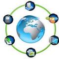 Paradigmaváltás a vállalati kommunikációban