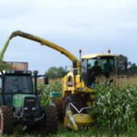 Új típusú exportösztönzés a mezőgazdasági gépgyártás piacán