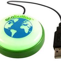 ecobutton™ vagy ökogomb - egy kattintásra a spórolás és a környezetvédelem