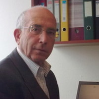 Beszélgetés Dr. Kádár Andrással, a Növényvédőszer-gyártók és Importőrök Szövetsége Egyesület titkárával