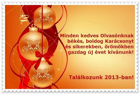 AgroStratéga_ünnepi_üdvözlet_2012.jpg