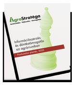 agrostratega_kutatasi_jelentes_2020_kiadvany_150px.png