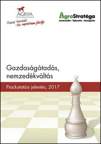 agrya_agrostratega_gazdasagatadas_nemzedekvaltas_kutatasi_jelentes_2017_200px.jpg
