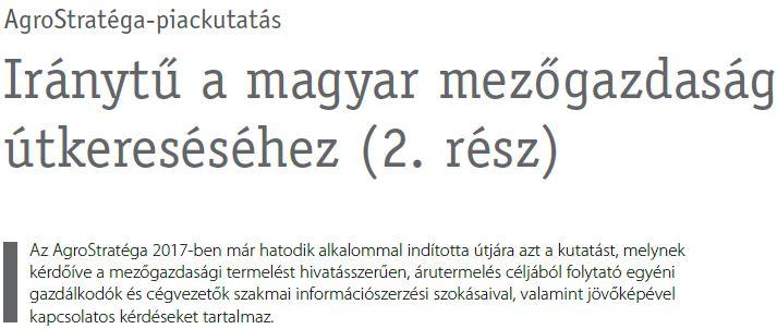 iranytu_a_magyar_mezogazdasag_utkeresesehez2_agrostratega-piackutatas_au_2017okt.jpg