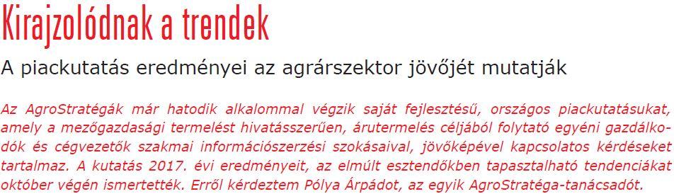 kirajzolodnak_a_trendek_agrostratega-piackutatas_aa_2017nov.jpg