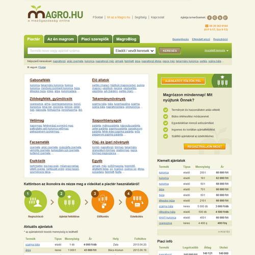 magro.hu_by_AgroStratéga.jpg