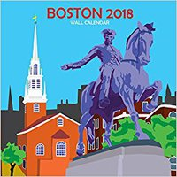 >>TXT>> Boston Wall Calendar (Alphabet Cities). Terms Friday decision Android National Santiago