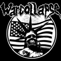Warcollapse interjú