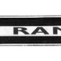 Tuco Ramirez - Samenloop van omstandigheden CD-R