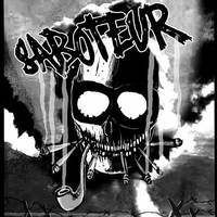 Saboteur - demo