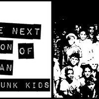 the next generation :) fiatalság, bolondság?! pt.#2.