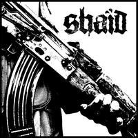 SHAiiD 12