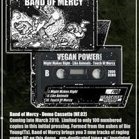 Vega power vs. Thrashcore monster!!!