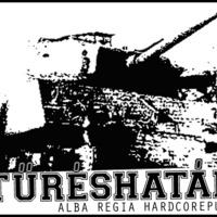 Tűréshatár - Alba Regia