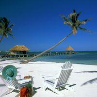 Ott akarok lenni