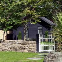 Új-Zélandi rezidencia