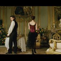 Filmes enteriőrök - Oscar-ra méltó szobák