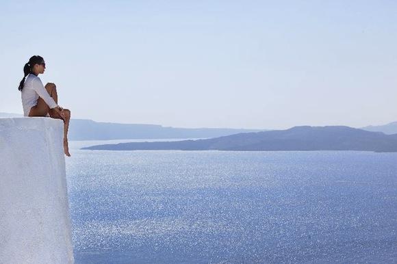 Kirini-Suites-Spa-Luxury-Hotel-Oia-Santorini-Cyclades-Greece-1.jpg