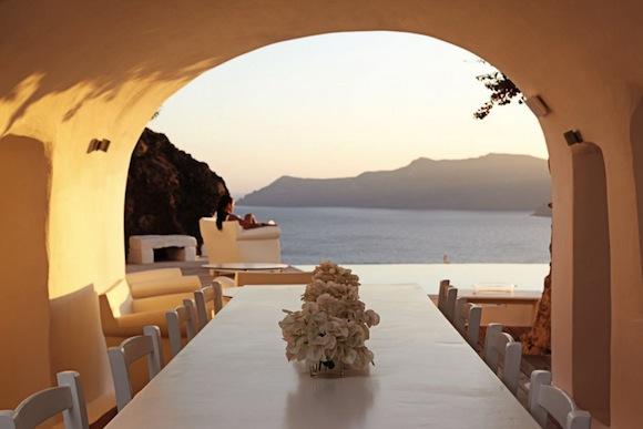 Kirini-Suites-Spa-Luxury-Hotel-Oia-Santorini-Cyclades-Greece-10.jpg