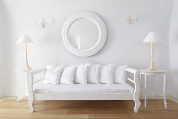Kirini-Suites-Spa-Luxury-Hotel-Oia-Santorini-Cyclades-Greece-16.jpg