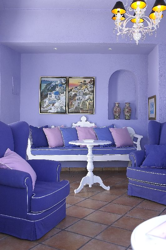 Kirini-Suites-Spa-Luxury-Hotel-Oia-Santorini-Cyclades-Greece-19.jpg
