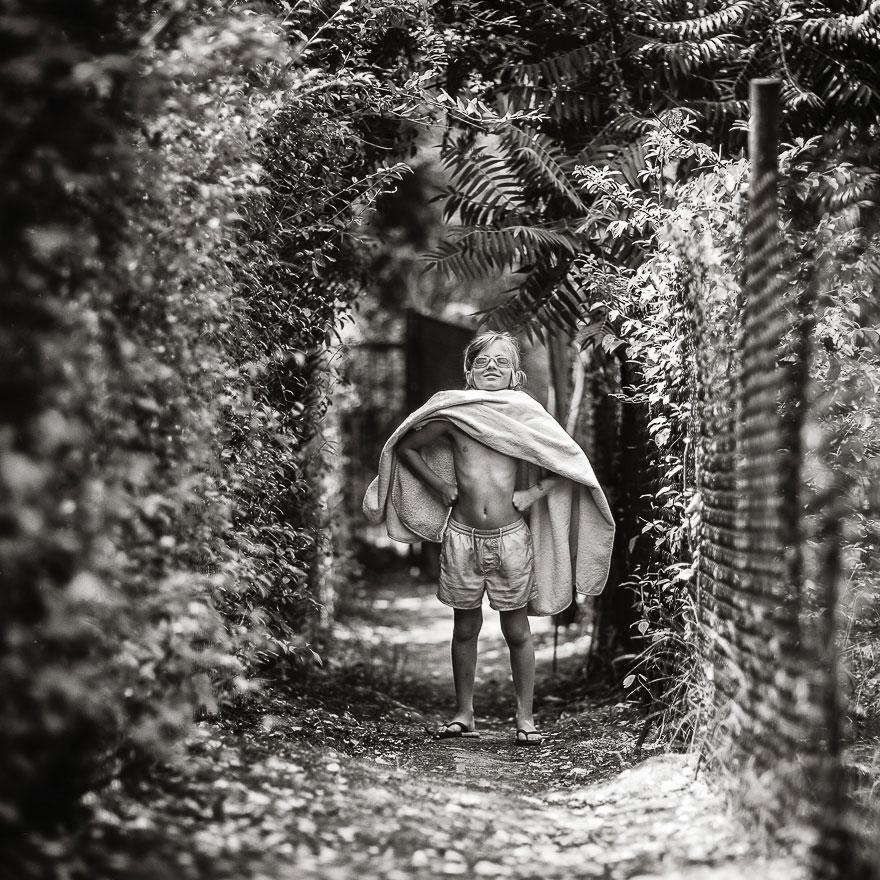 children-photography-summertime-izabela-urbaniak-25.jpg