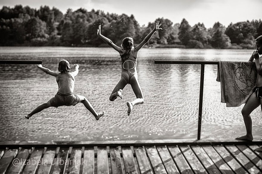 children-photography-summertime-izabela-urbaniak-31.jpg