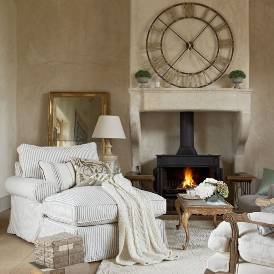 french-style-decorating-armchair.jpg