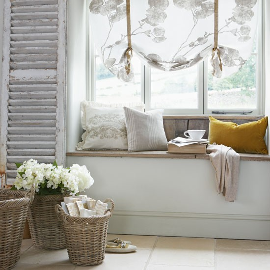 french-style-decorating-shutters.jpg