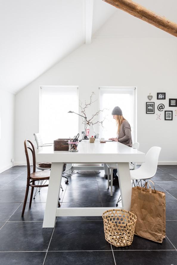 014_interieur-fam-arndt-hans-mossel-006.jpg