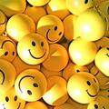 Lehetsz boldogabb - 5 egyszerű gyakorlat