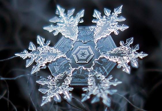 crystal.jpg