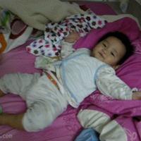 Ááááhh cuki kínai baba : DDDD