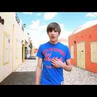 Justin Bieber új száma
