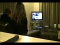 Ne engedd, hogy a barátnőd Xboxozzon! xD