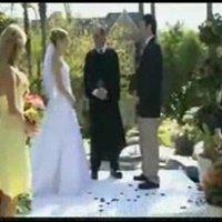 Eskvői galibák