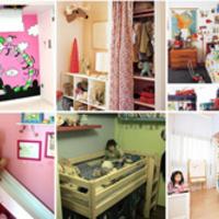 Gyerekágyat keresel? Húsz hasznos cikkel segítünk, hogy találd meg a számodra ideálisat!