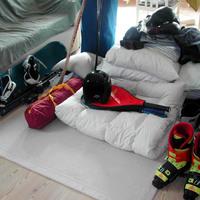 Ágyneműtartós ágyakról