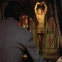 Buñuel meztelen esszenciája