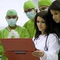 Orvosképzés, ahogy én csinálnám