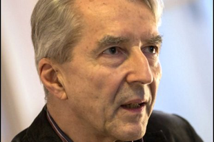 Apropó: Horthy István interjúja margójára
