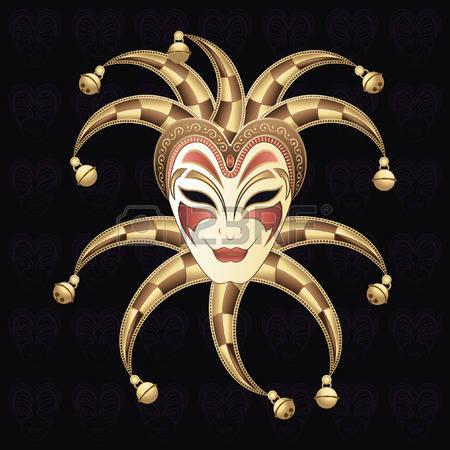 52536923-velencei-maszk-jester.jpg