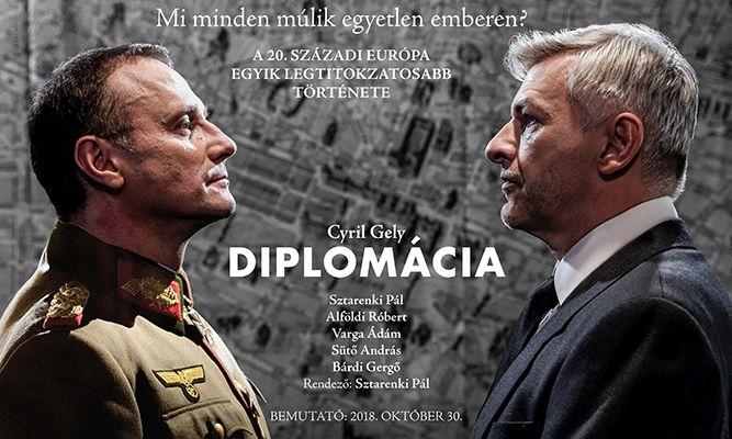 diplomacia-feliratos-egyenruha.jpg