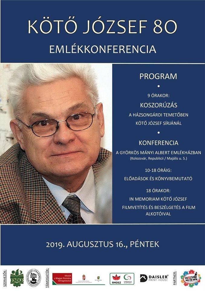 koto_jozsef_emlekkonferencia.jpg