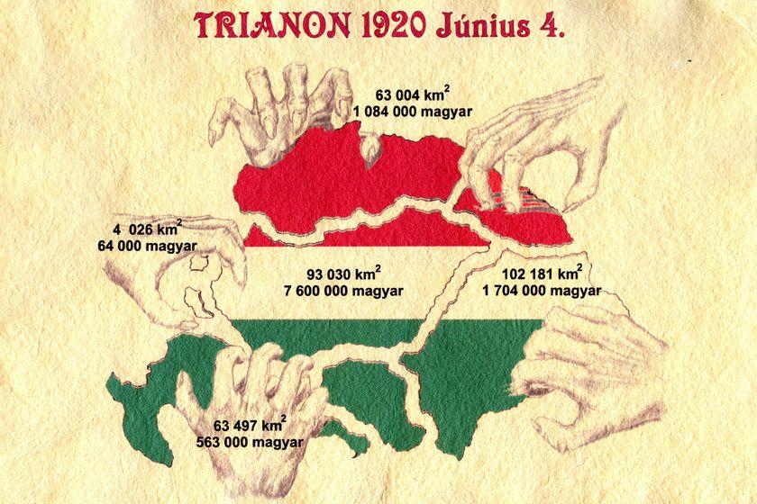 trianon_1920_junius_4.jpg