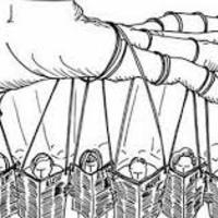 A manipuláció tudománya