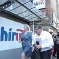 Hír TV: Minden bukást megelőz egy árulás