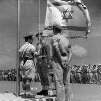 A hetvenéves Izrael kicsit olyan lett, mint a mostani Magyarország