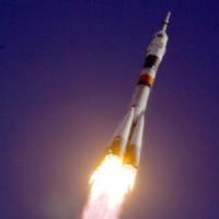 A magyar űrhajó (némi iróniával)